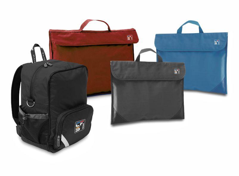 CFS-scahool-bags